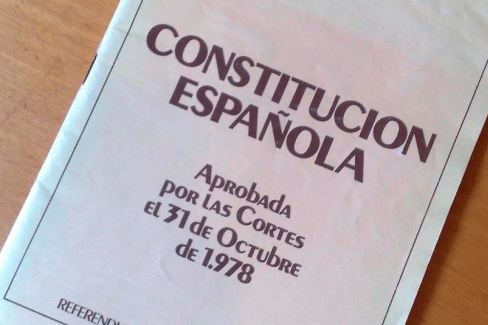 """La FCSD celebra l'eliminació del terme """"disminuït"""" de la Constitució"""